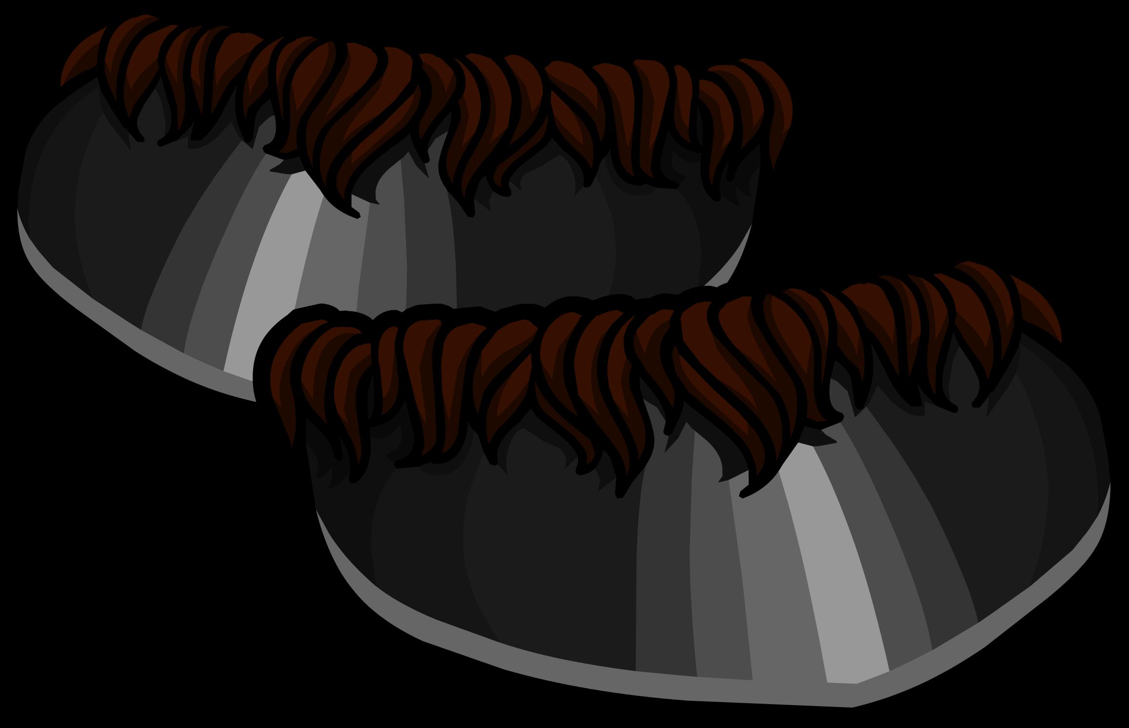 Patas de Caballo