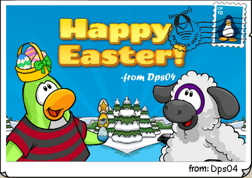 2015 easter postcard.png