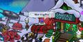HP2012 Ski Village SO