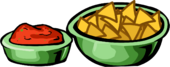 Nachos and Salsa.png