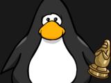 Penguin Play Award