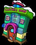 PuffleParty2015ClothesShopExterior