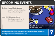 Upcoming-Events-Issue