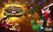 Wallpaper2013 Marvel-wide-1366663443