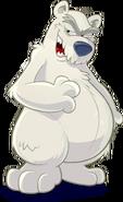 210px-20131125185447!Herbert 3