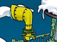BeaconTelescope-SubmarinePartyBeaconView