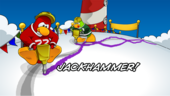 CPGD Minigame Jackhammer.png