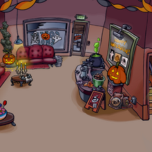 Halloween Party 2008 Coffee Shop.png