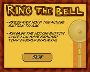 RingtheBellrules