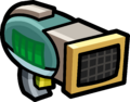 TraceTracker 100 EPF Inventory Icons 412