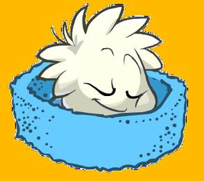 Whitepufflezzz
