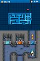 CPEPFHR Amazing Maze
