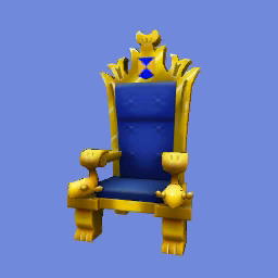 Gran Trono