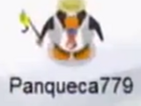 Panqueca779
