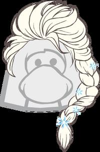 Reina de Hielo icono.png