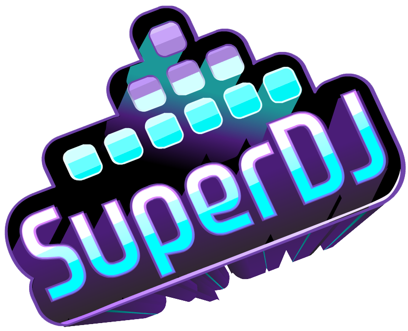 SuperDJ
