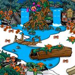 Adventure Party Forest Orange.png