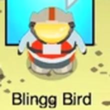 Bliingg bird 4.png