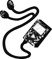 MP3000 Bling Edition clothing icon ID 5461.PNG
