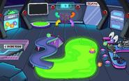 Prehistoric Party 2016 UFO Hub