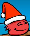 Yarr christmas