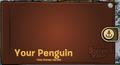 Álbum Your Penguin