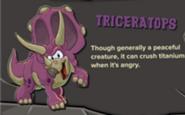 185px-Purple Triceratops Description