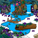 Adventure Party Forest Purple.png