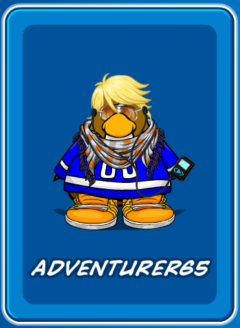 Adventurer65 in CP.png