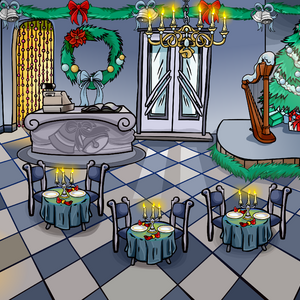 Christmas Party 2008 Pizza Parlor.png