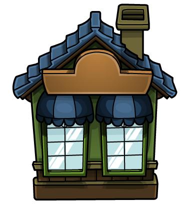 Frente de Casa Verde
