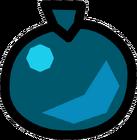 Water Balloon snowball