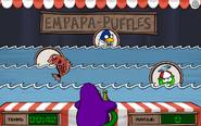 Empapa-Puffles2
