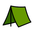 Tent Pin.PNG