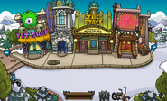 640px-MU Takeover Plaza