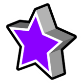 7116 icon.png
