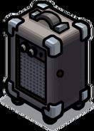 Amplificador para Rockear 16