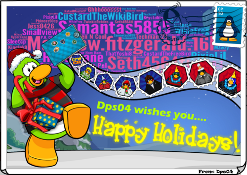 Christmas 2016 postcard dps04.png