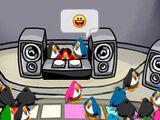 DJ Maxx