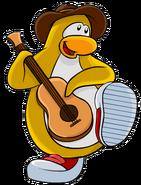 Penguinband12