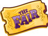 The Fair 2015