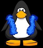 Blue Boa PC