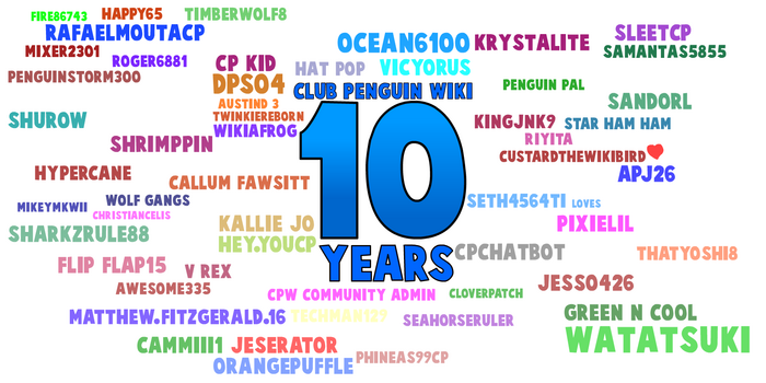 CPWiki10Years.png
