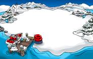 Dock 2008