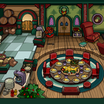 Holiday Party 2012 Pizza Parlor.png