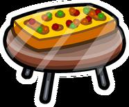 Mancala Pin icon.png