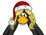 The Claus-ette