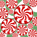 601px-SweetTreatBackground.PNG