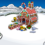 Christmas Party 2008 Mine Shack.png