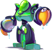 FishSticksRoboGreenTransformation
